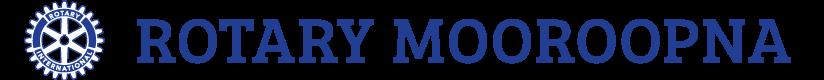 Rotary Mooroopna