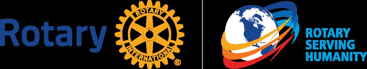 RI Theme 2016-17